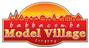 Babbacombe Model Village