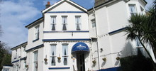 Torquay Guest House